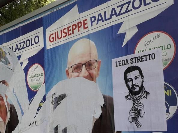 Berlusconi invita Salvini a presentarsi in aula