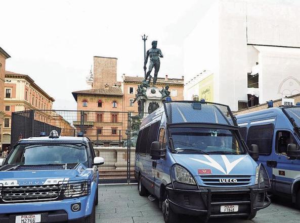 Manovra, Conte: