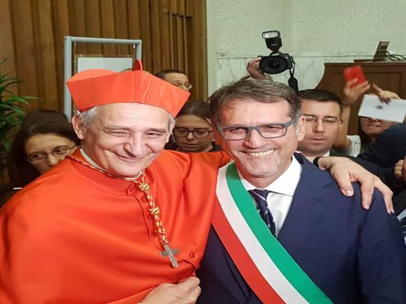 Nel Concistoro del 5 ottobre papa Francesco nomina 13 nuovi cardinali