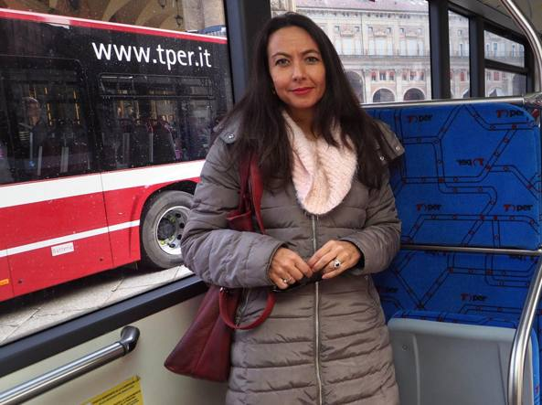 Anche bologna vieter i diesel priolo via le auto for Priolo arredamenti roma