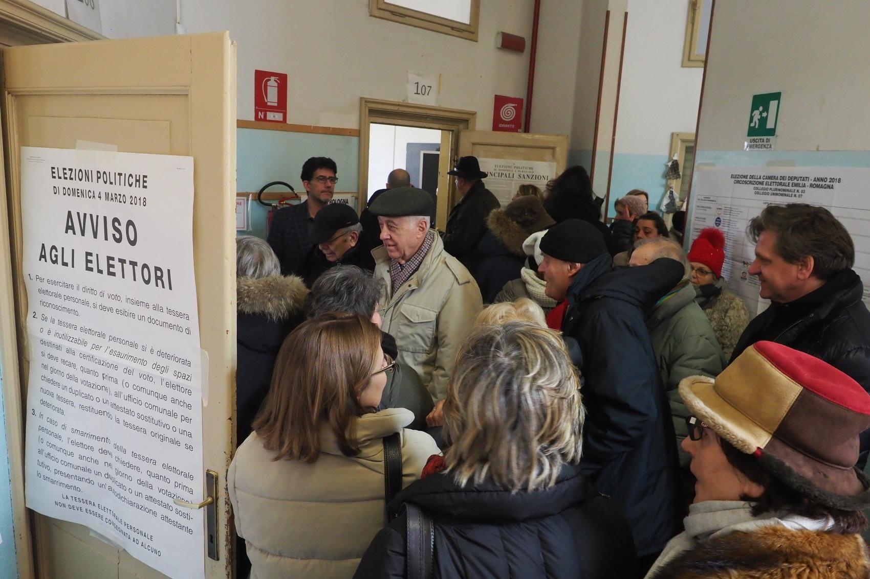 Ufficio Elettorale Bologna : Lutto in cgil a bologna scompare prematuramente davide antonioni