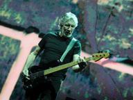 Roger Waters a Bologna: cieli rossi, suono pulito, ricordi
