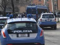 Giovane aggredita in Montagnola, arrestato un 25enne tunisino