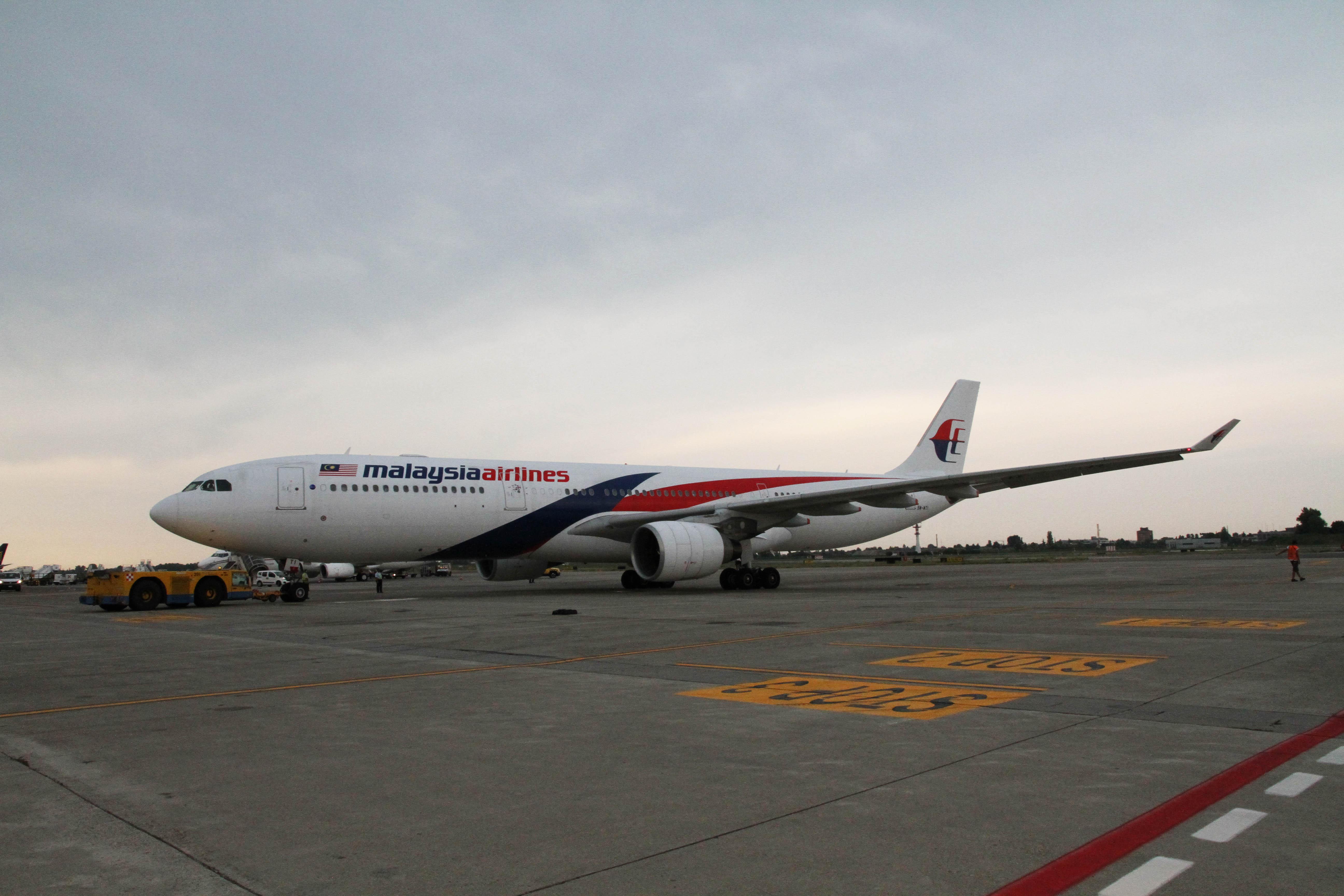 Jet Privato Bologna : Ryanair cambia volto nuove tariffe maggiore confort e jet privati