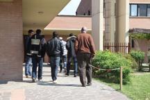 Migranti, respinto il ricorso di Salvini