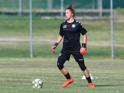 Sport Bologna, ultime notizie | Corriere di Bologna