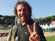 Elezioni regionali in Emilia-Romagna. Benini (M5S): «Il mio tour con l'auto ibrida per piazze e mercati»
