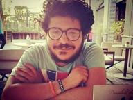 Egitto, si muove la Ue per il ricercatore arrestato. Merola: «Giù le mani da Bologna»