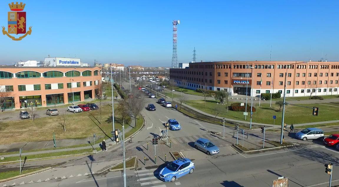 Modena, falsi corsi di italiano per ottenere il permesso di ...